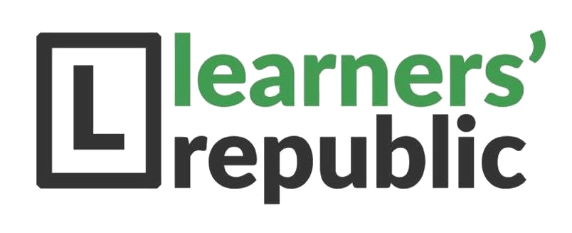 Learners'-Republic-Main-Logo