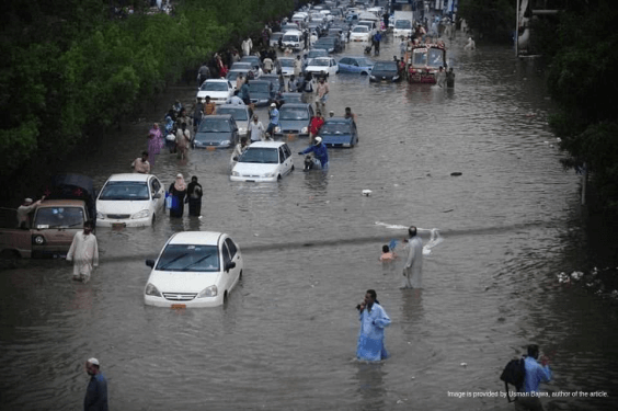 Climate_Resilient_Cities_for_Sustainable_Pakistan